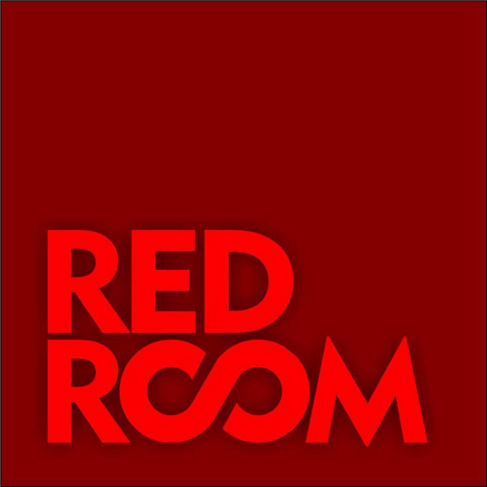 http://laisvadiena.lt/upload/1-317-redroom01.jpg.jpeg