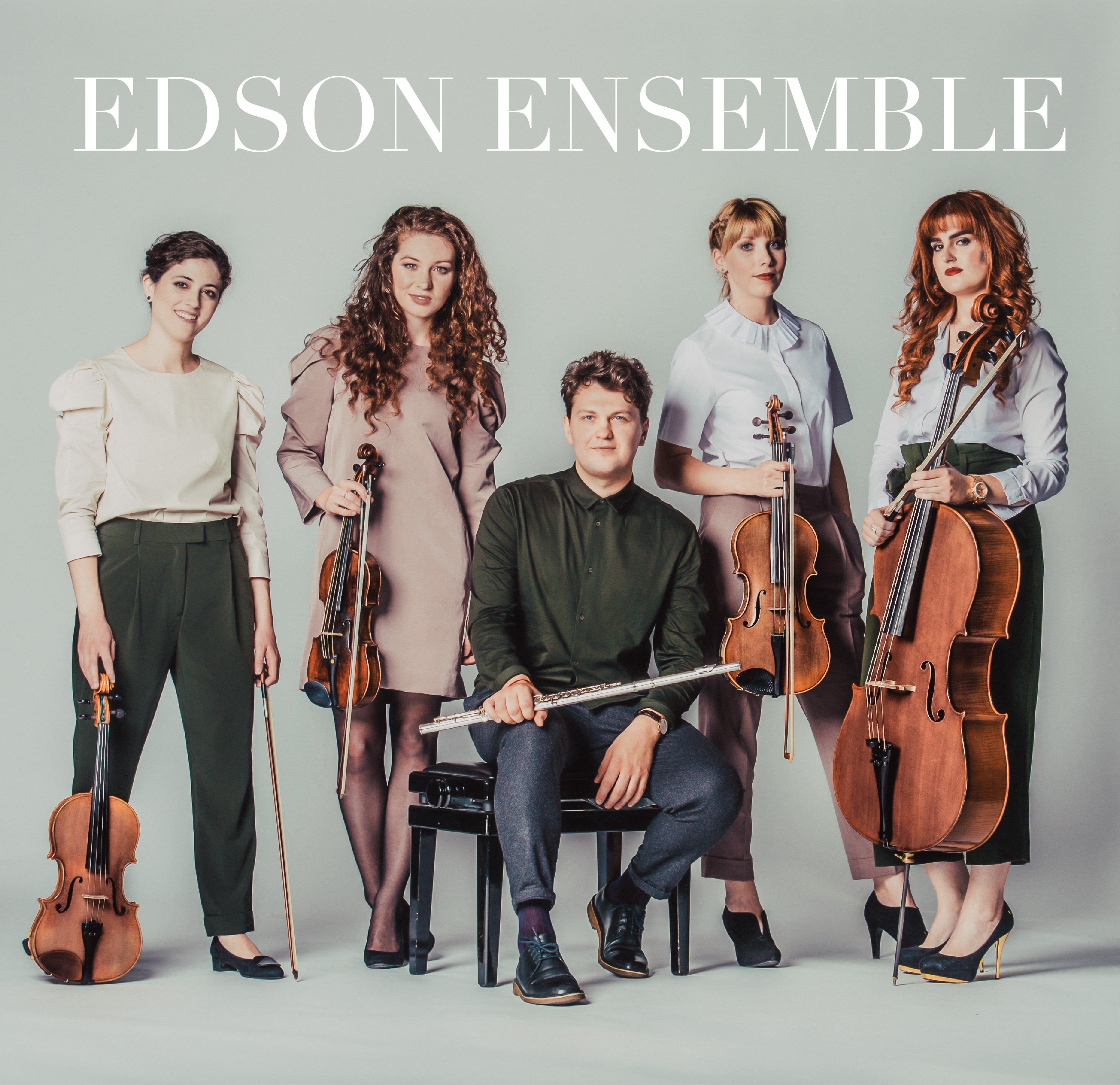 http://laisvadiena.lt/upload/101_-Edson-Ensemble-koncertas.jpg