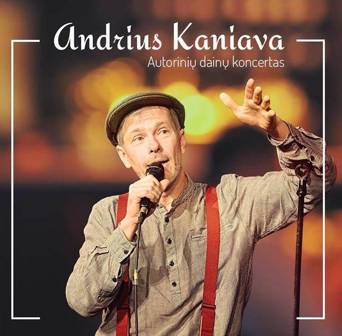 http://laisvadiena.lt/upload/101_Andriaus-Kaniavos-autoriniu-dainu-vakaras.jpg