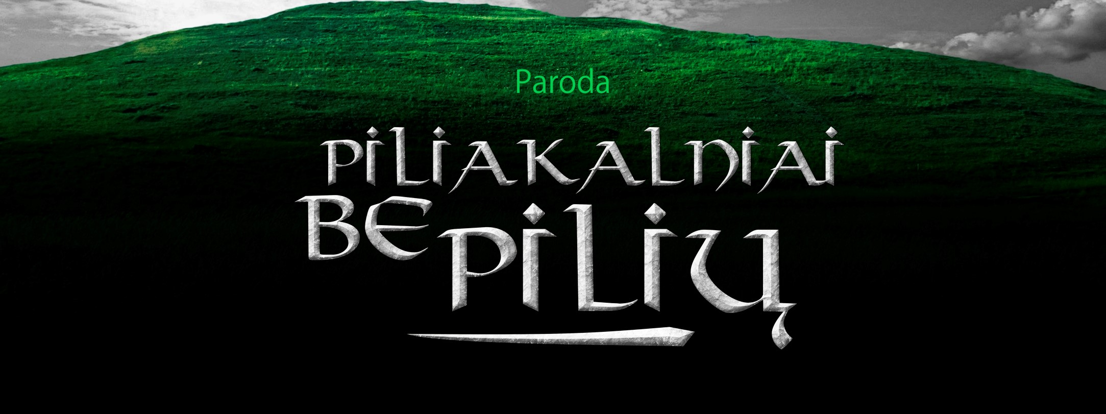 http://laisvadiena.lt/upload/101_Paroda-Piliakalniai-be-piliu-.jpg