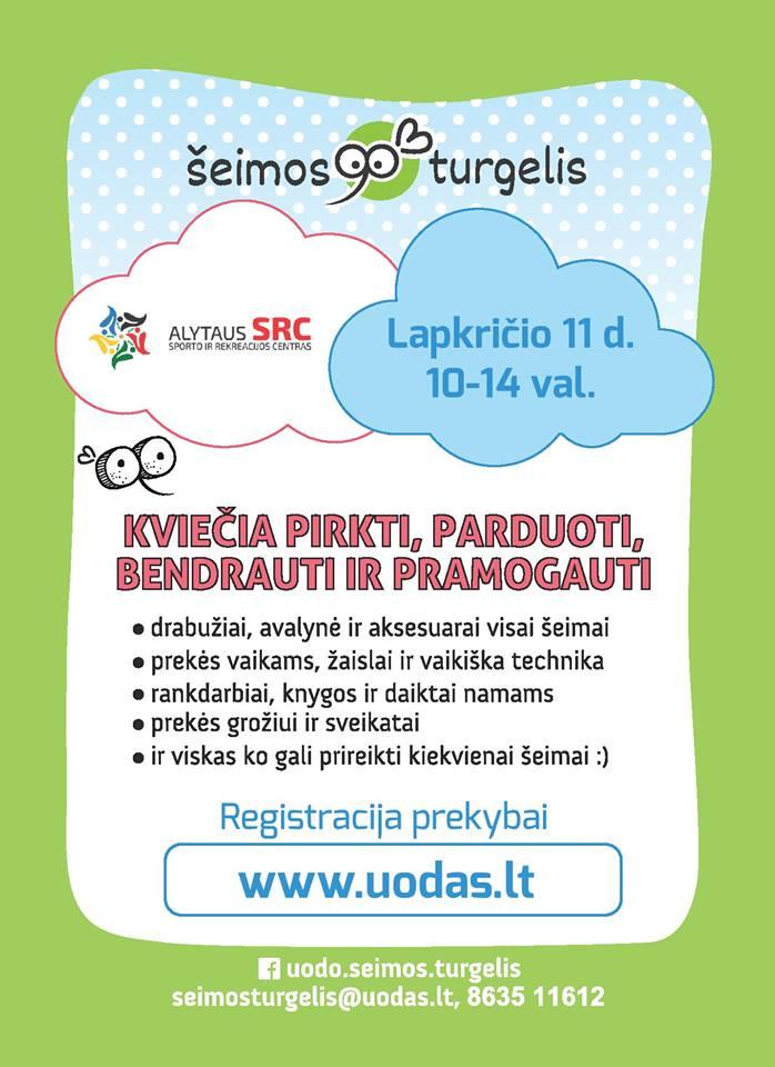 http://laisvadiena.lt/upload/10605_Uodo-seimos-turgelis-Alytuje.jpg