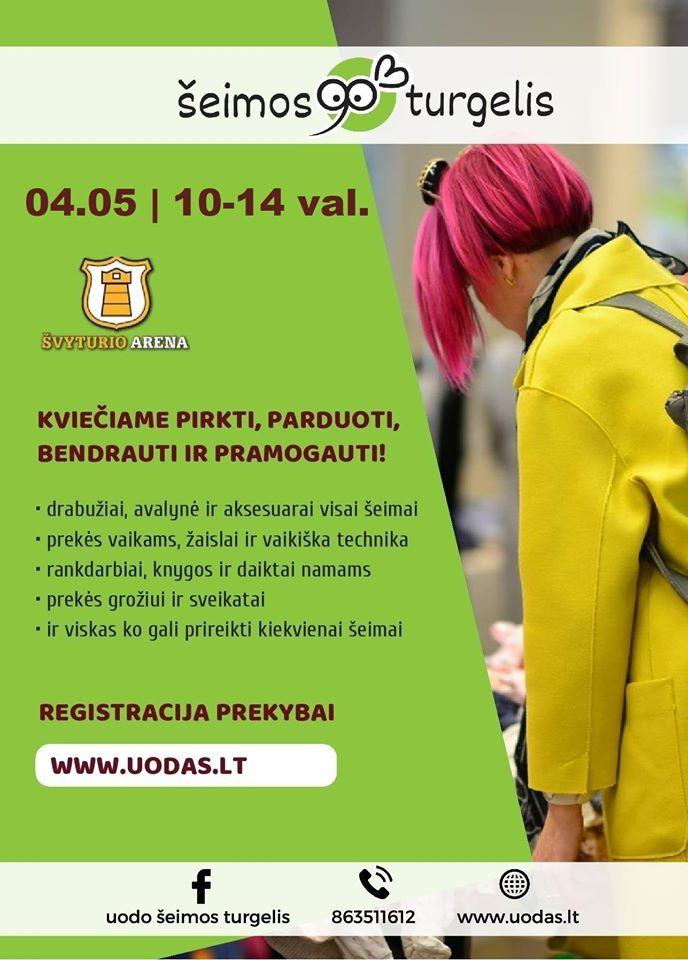 http://laisvadiena.lt/upload/11100_Uodo-seimos-turgelis-Klaipedoje.jpg