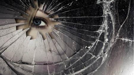 http://laisvadiena.lt/upload/11108_Tavo-sielos-veidrodis.jpg