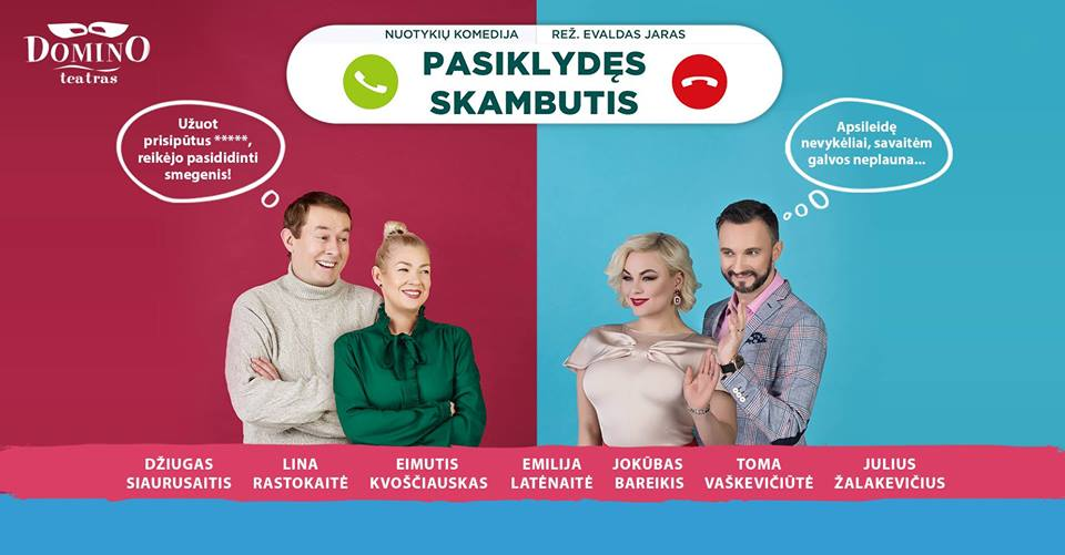 http://laisvadiena.lt/upload/11149_Nuotykiu-komedija-Pasiklydes-skambutis-.jpg