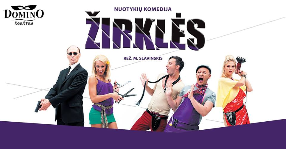 http://laisvadiena.lt/upload/11172_-Domino-teatro-komedija-Zirkles-.jpg