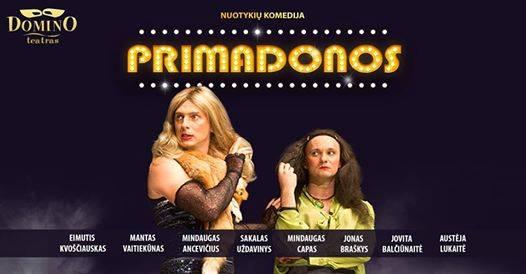 http://laisvadiena.lt/upload/11192_-Domino-teatro-nuotykiu-komedija-Primadonos-.jpg