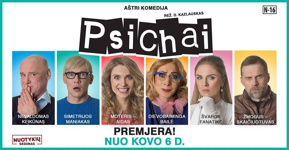 http://laisvadiena.lt/upload/11217_Domino-teatro-premjera-Psichai-Raseiniai.jpg