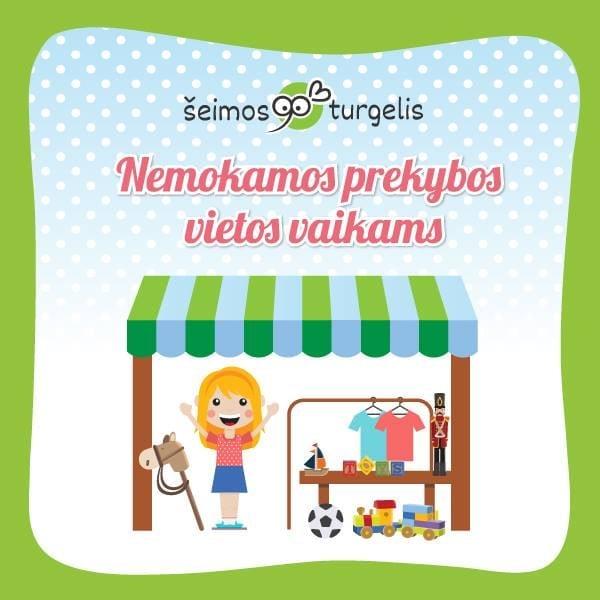 http://laisvadiena.lt/upload/11374_Uodo-seimos-turgelis-Alytuje.jpg