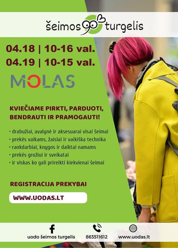http://laisvadiena.lt/upload/12660_Uodo-seimos-turgelis-Kaune.jpg