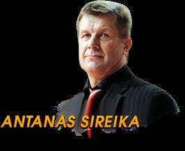 http://laisvadiena.lt/upload/180-antanas-sireika.png.png