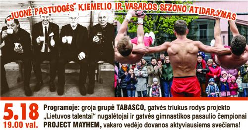 http://laisvadiena.lt/upload/1812_Vasaros-sezono-atidarymas-Groja-grupe-TABASCO-ir-kiti.jpg