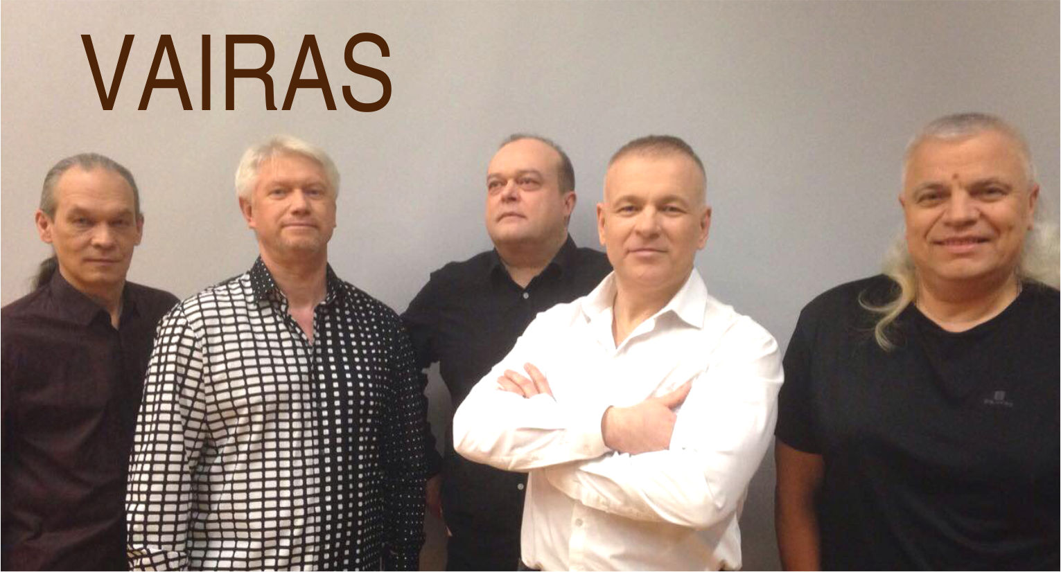 http://laisvadiena.lt/upload/2319_Groja-grupe-VAIRAS.jpg