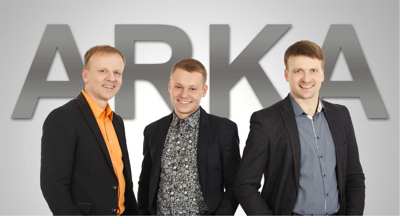 http://laisvadiena.lt/upload/2323_Groja-muzikine-grupe-ARKA.jpg