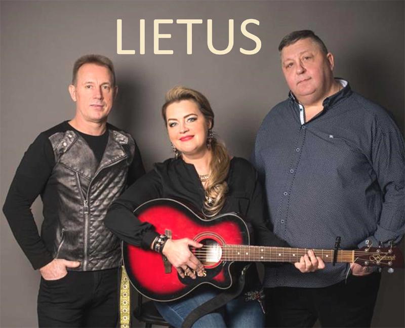 http://laisvadiena.lt/upload/2325_Groja-gyvos-muzikos-grupe-LIETUS-Soliste-Arina.jpg