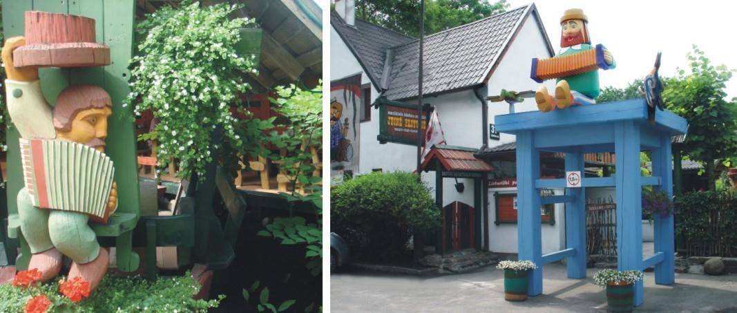 http://laisvadiena.lt/upload/25-J.pastuogefoto1.jp.jpeg