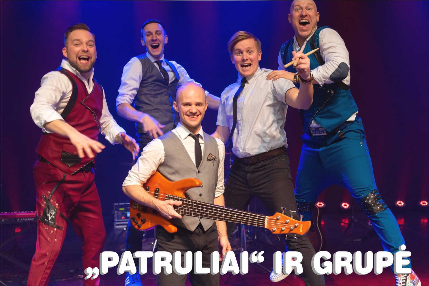 http://laisvadiena.lt/upload/25_Groja-PATRULIAI-su-gyvos-muzikos-grupe.jpg