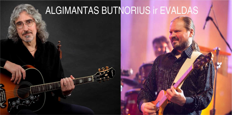 http://laisvadiena.lt/upload/25_Groja-dainu-autorius-ir-atlikejas-ALGIMANTAS-BUTNORIUS-ir-EVALDAS-(gitara).jpg