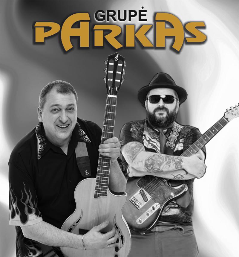 http://laisvadiena.lt/upload/25_Groja-gyvos-muzikos-grupe-PARKAS.jpg