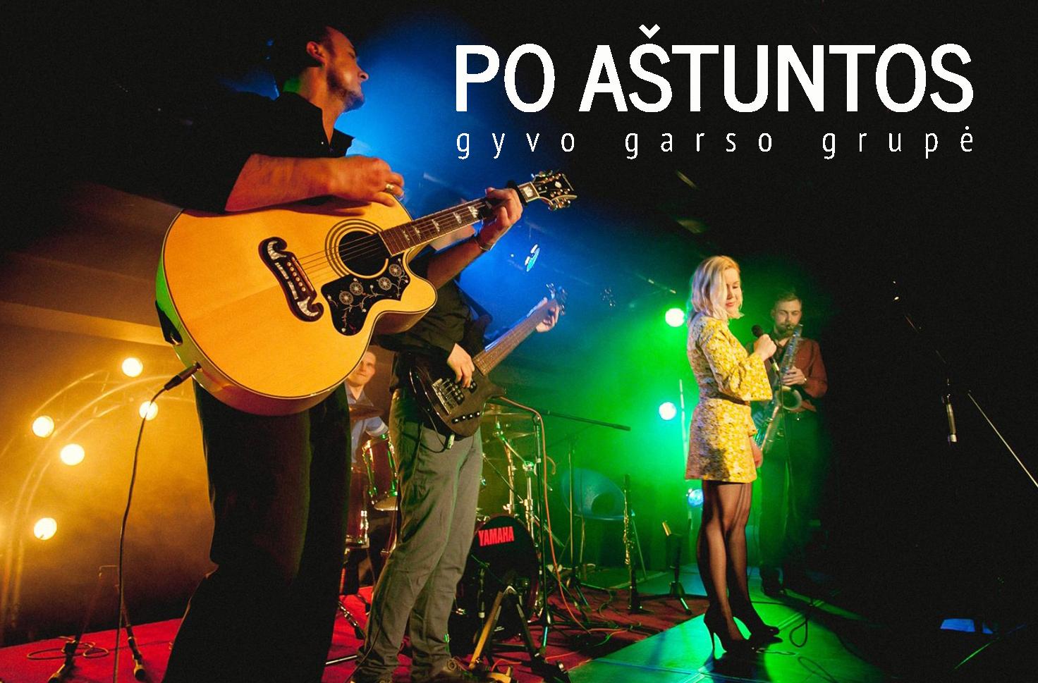 http://laisvadiena.lt/upload/25_Groja-gyvos-muzikos-grupe-PO-ASTUNTOS.jpg