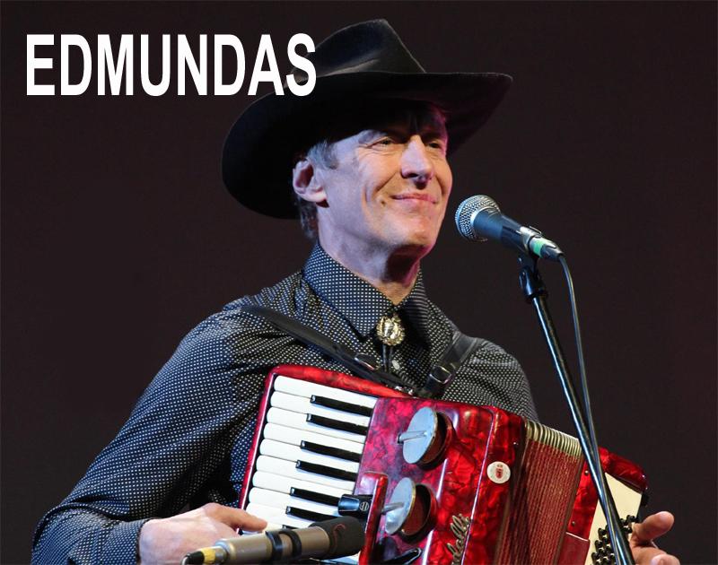http://laisvadiena.lt/upload/25_Nemokamas-populiarios-muzikos-vakaras-Groja-EDMUNDAS-is-Joniu-.jpg