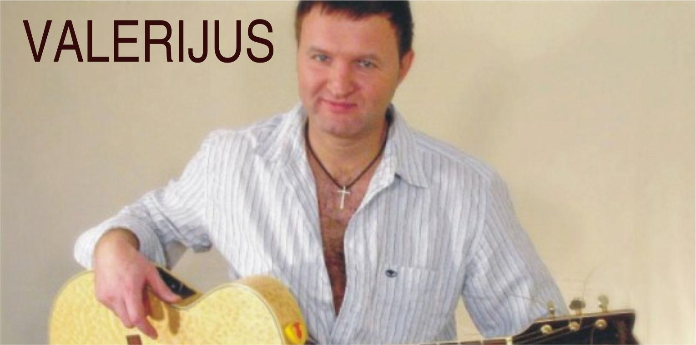 http://laisvadiena.lt/upload/25_Nemokamas-populiarios-muzikos-vakaras-Groja-atlikejas-VALERIJUS.jpg