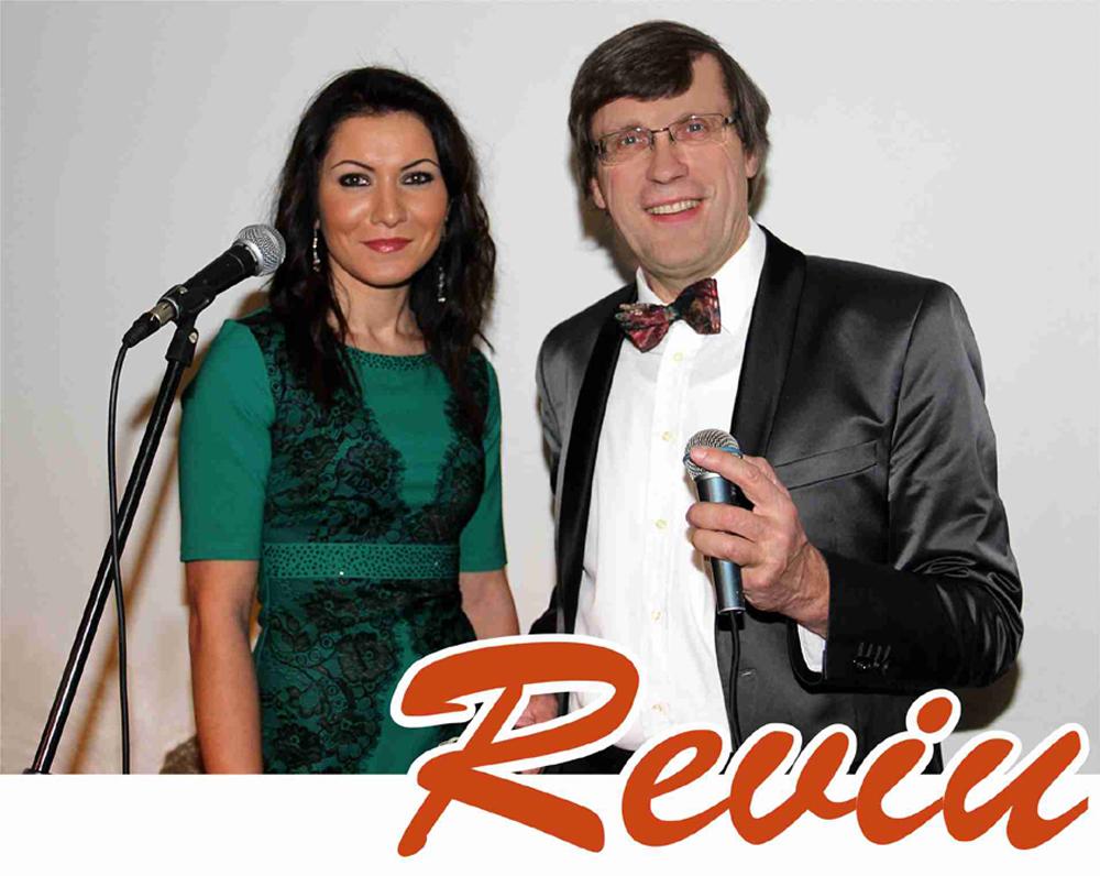 http://laisvadiena.lt/upload/25_Nemokamas-populiarios-muzikos-vakaras-Groja-grupe-REVIU.jpg