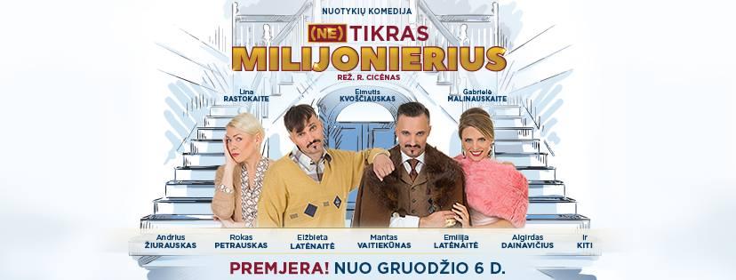 http://laisvadiena.lt/upload/391_-Domino-teatro-premjera-(Ne)tikras-milijonierius-.jpg