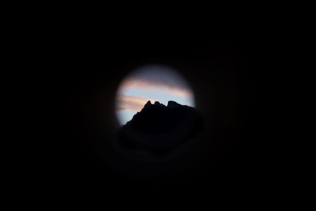 http://laisvadiena.lt/upload/391_-Islandija-Kvadratine-saknis-is-13-horizonto-.jpg