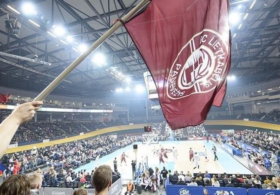 http://laisvadiena.lt/upload/391_-LKL-rungtynes-Panevezio-Lietkabelis-Vilniaus-Rytas-.jpg
