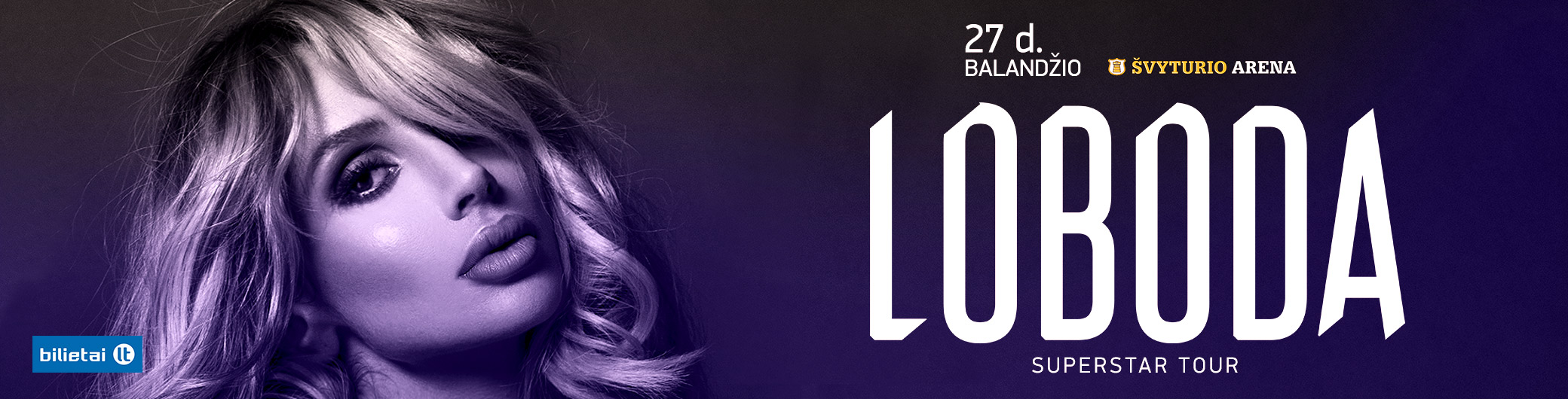 http://laisvadiena.lt/upload/391_-LOBODA-Superstar-Tour-2019.jpg