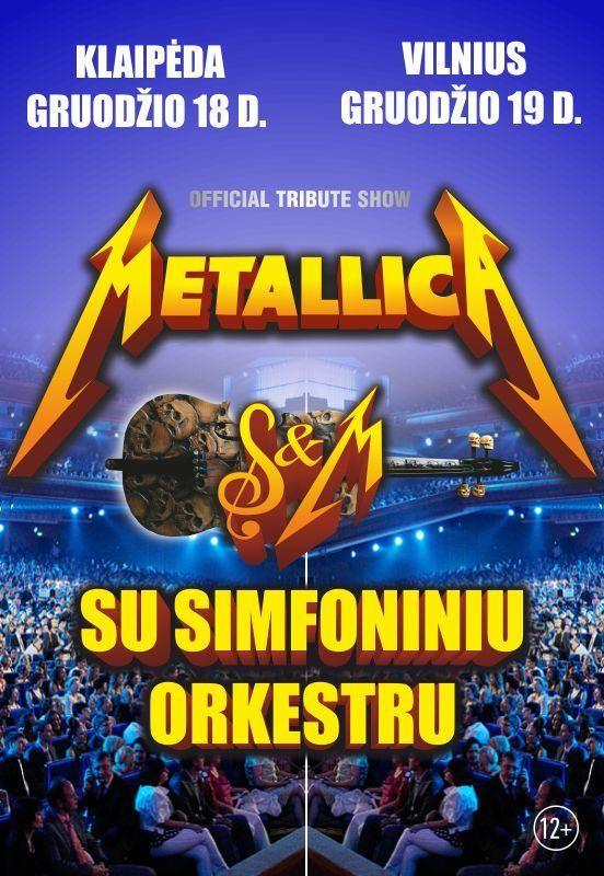 http://laisvadiena.lt/upload/391_-METALLICA-su-simfoniniu-orkestru-.jpg