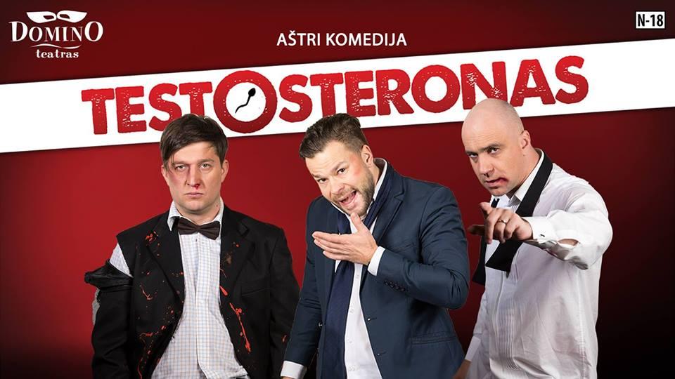 http://laisvadiena.lt/upload/391_Astri-komedija-Testosteronas-.jpg