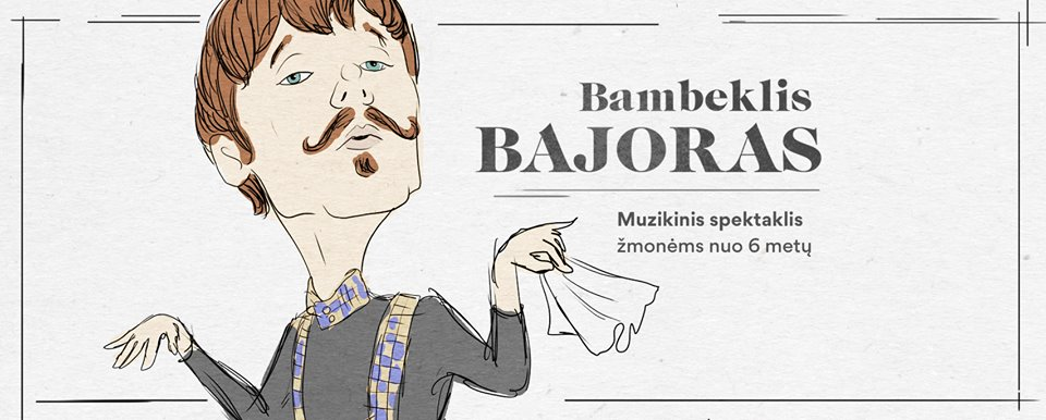 http://laisvadiena.lt/upload/391_Bambeklis-Bajoras.jpg