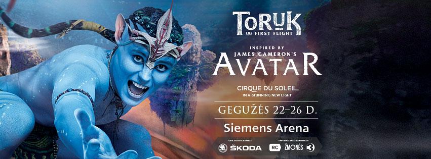 http://laisvadiena.lt/upload/391_Cirque-Du-Soleil-Toruk-First-The-Flight-.jpg