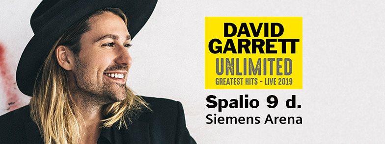 http://laisvadiena.lt/upload/391_David-Garrett-Unlimited-Greatest-Hits-Live-2019.jpg