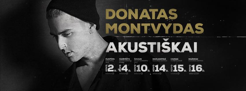 http://laisvadiena.lt/upload/391_Donatas-Montvydas-akustiskai.jpg