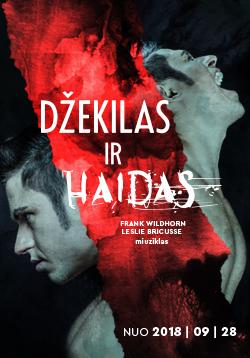 http://laisvadiena.lt/upload/391_Dzekilas-ir-Haidas.jpg