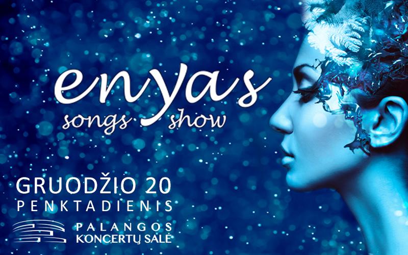 http://laisvadiena.lt/upload/391_Enyas-Songs-Show-2019.jpg