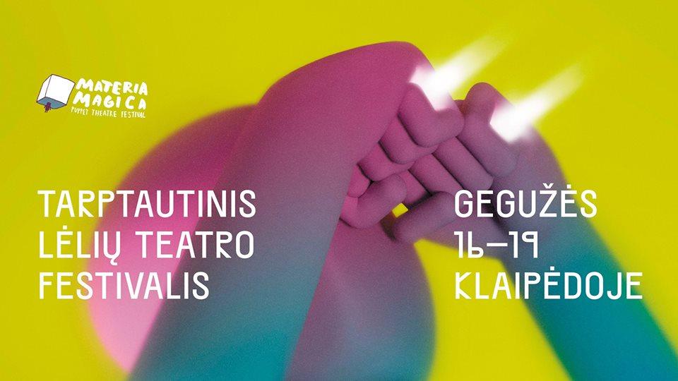 http://laisvadiena.lt/upload/391_Festivalis-Materia-Magica-2019-RANKAS-AUKSTYN-.jpg