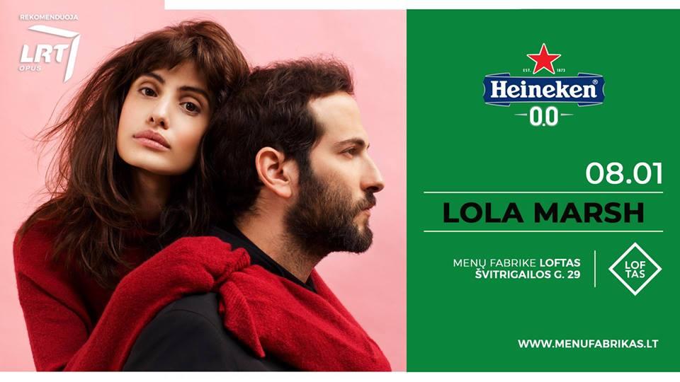 http://laisvadiena.lt/upload/391_Heineken-00-Lola-Marsh-(IL).jpg