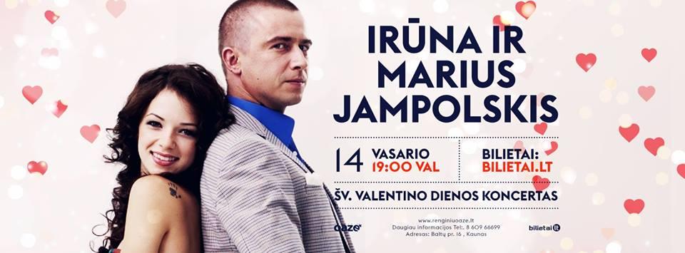 http://laisvadiena.lt/upload/391_Iruna-ir-Marius-Jampolskis-Sv-Valentino-dienos-koncertas.jpg