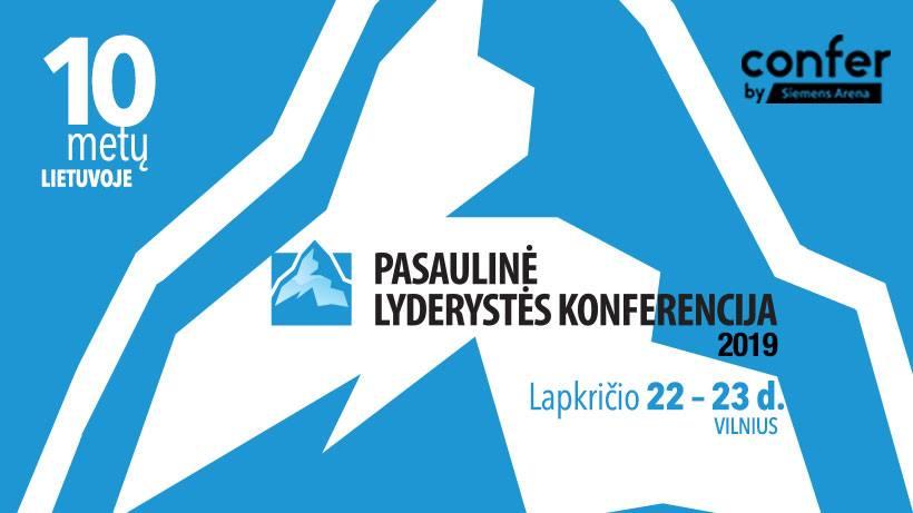 http://laisvadiena.lt/upload/391_Jubiliejine-Pasauline-lyderystes-konferencija.jpg