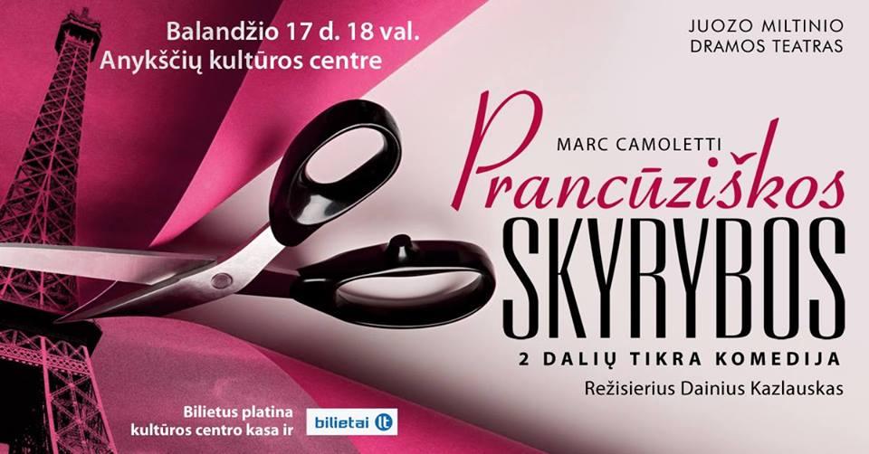 http://laisvadiena.lt/upload/391_Komedija-Prancuziskos-skyrybos-Anyksciuose.jpg