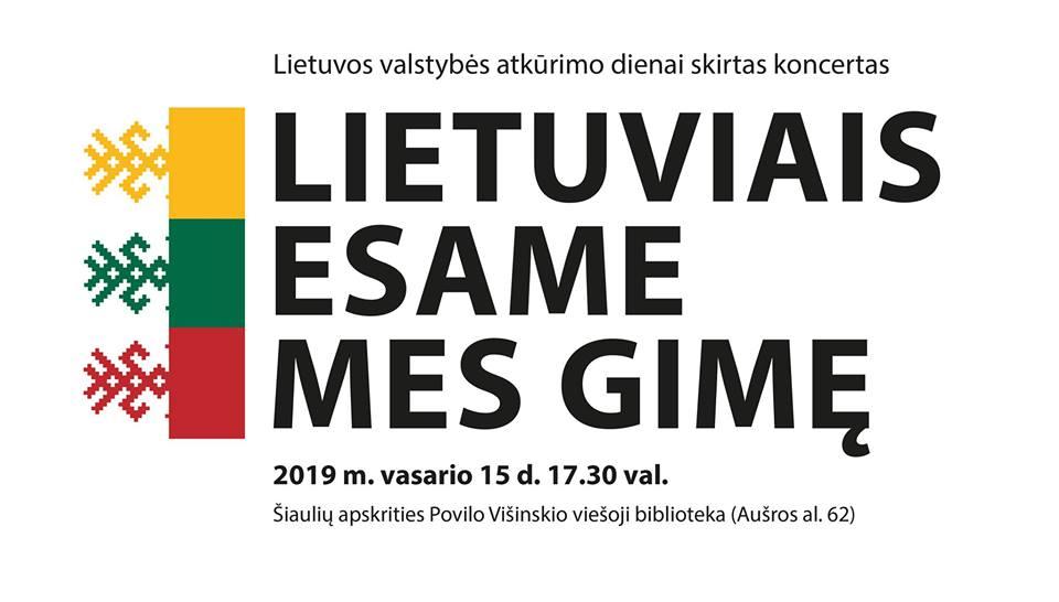 http://laisvadiena.lt/upload/391_Koncertas-Lietuviais-esame-mes-gime-.jpg