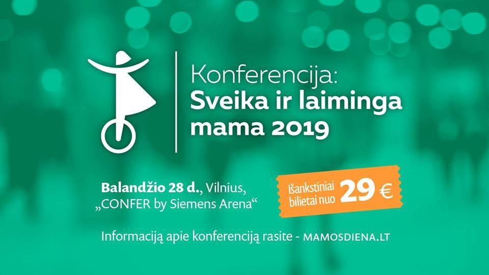 http://laisvadiena.lt/upload/391_Konferencija-Sveika-ir-laiminga-mama-.jpg
