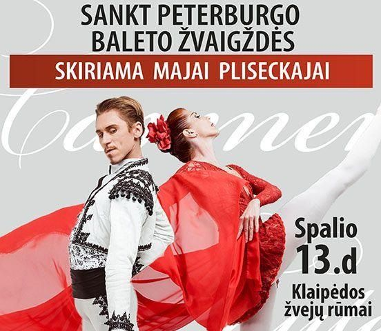 http://laisvadiena.lt/upload/391_Majai-Pliseckajai-skirtas-baleto-vakaras.jpg