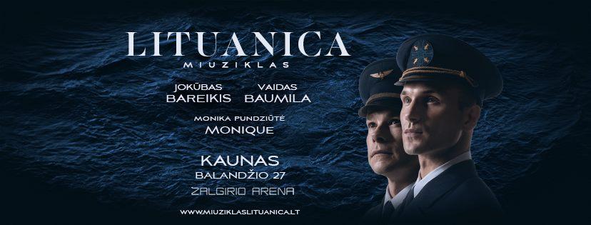 http://laisvadiena.lt/upload/391_Miuziklas-Lituanica-Kaune.jpg