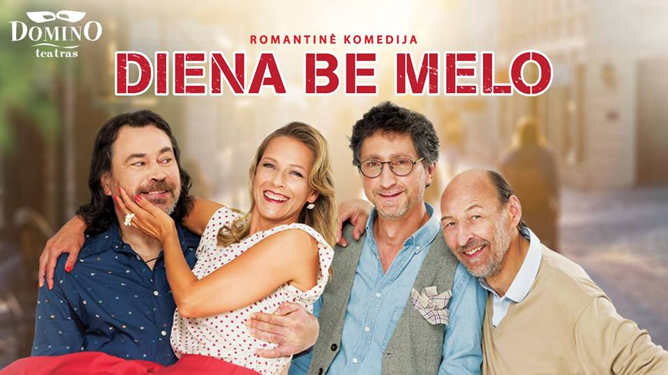 http://laisvadiena.lt/upload/391_Romantine-komedija-Diena-be-melo-.jpg