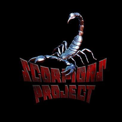 http://laisvadiena.lt/upload/391_Scorpions-Project.jpg