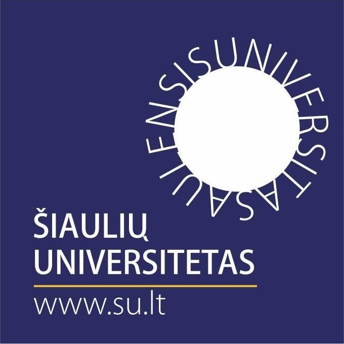 http://laisvadiena.lt/upload/391_Siauliai-pramones-ir-universitetinis-miestas-2019-2022-m-perspektyva.jpg
